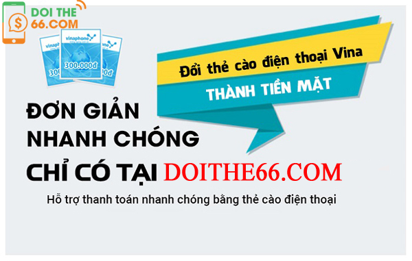 doi the cao
