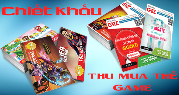 chiet-khau-thu-mua-the-game