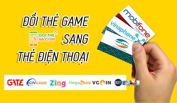 doi-the-game-sang-the-dien-thoai-doithe66