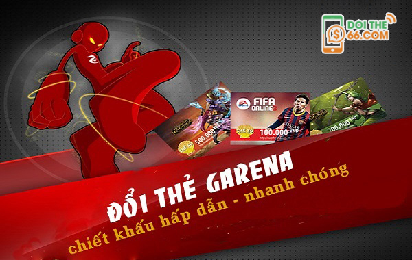 doi-the-mobi-sang-garena