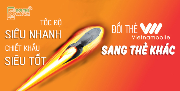 doi-the-vietnamobile-sang-the-khac-tai-doithe66