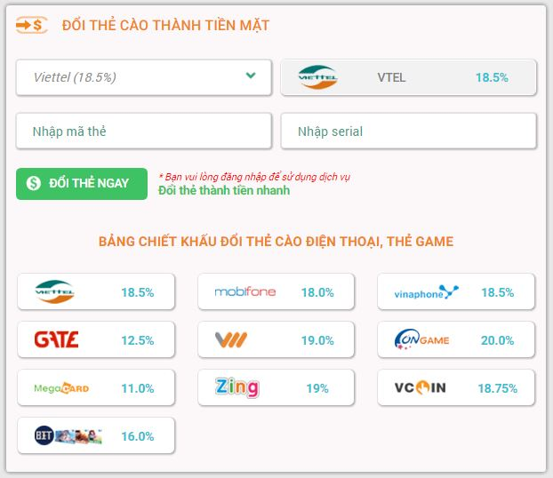 doi-the-viettel-sang-the-garena