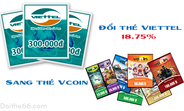 doi-the-viettel-sang-the-vcoi