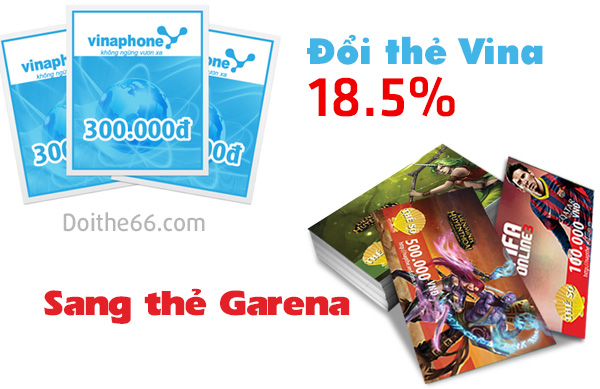 doi-the-vinaphone-sang-garena