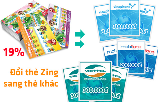 oi-the-zing-sang-the-khac