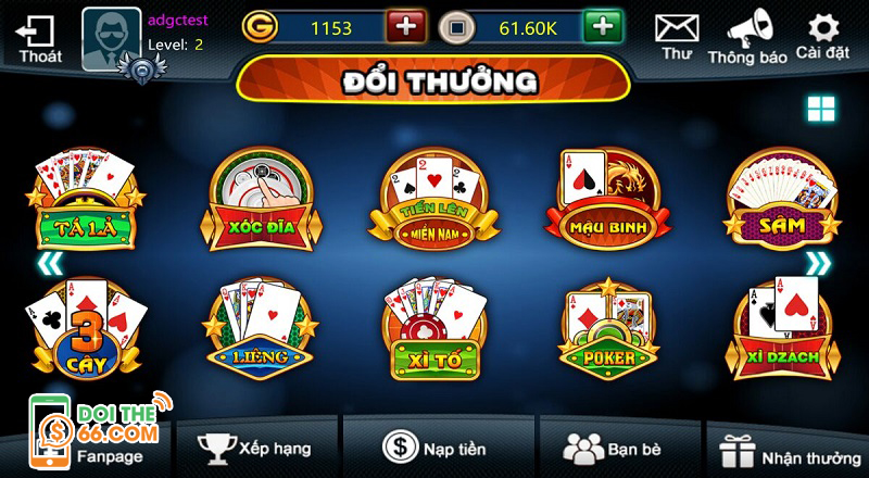 game-bai-doi-thuong-the-cao
