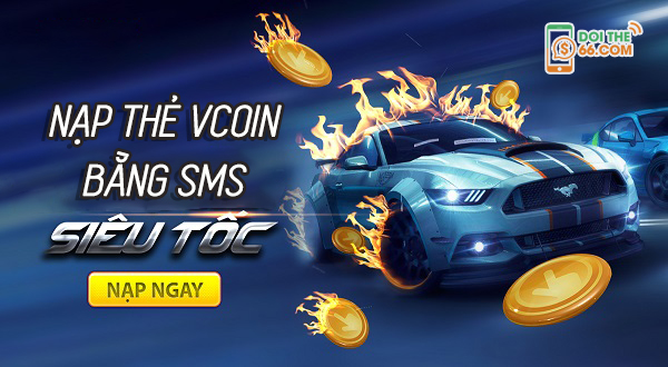 mua-the-vcoin-bang-sms-nhan-100-vcoin-thanh-toan